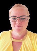 Administrativ medarbejder Thorsø biogas